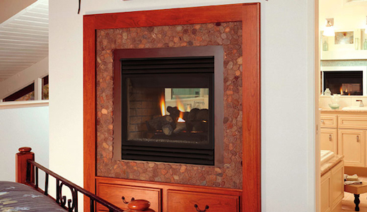 Astria merit fireplace discontinued by obadiah 39 s woodstoves for Astria fireplace