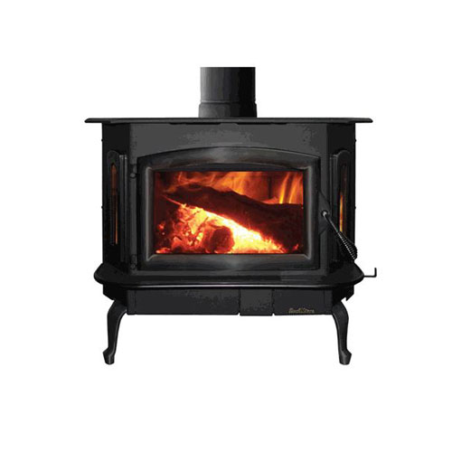 Buck 94 Non-Catalytic Stove or Insert - Discontinued