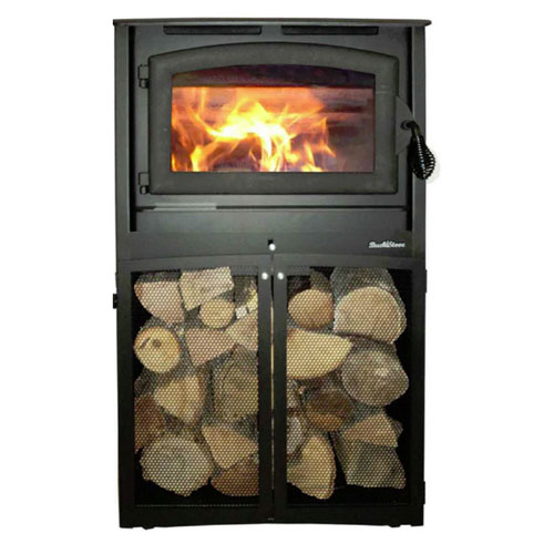 Buck Traditional Series 21 Elite Stove - Discontinued