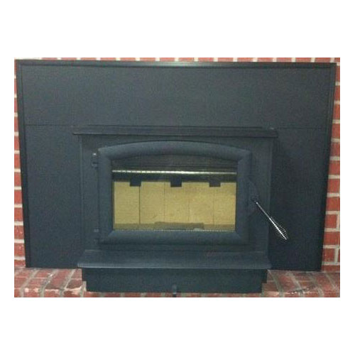 Buck Traditional Series 21 Stove or Insert