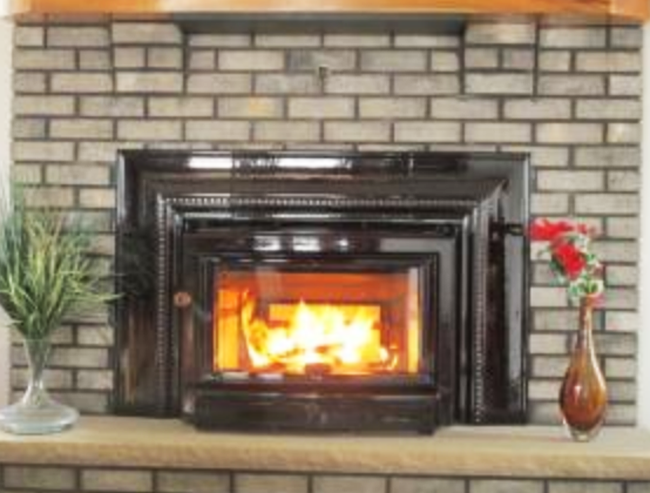 software fireplace images hearth stone installation flagstone free hearthstones hearthstone design download home for ideas