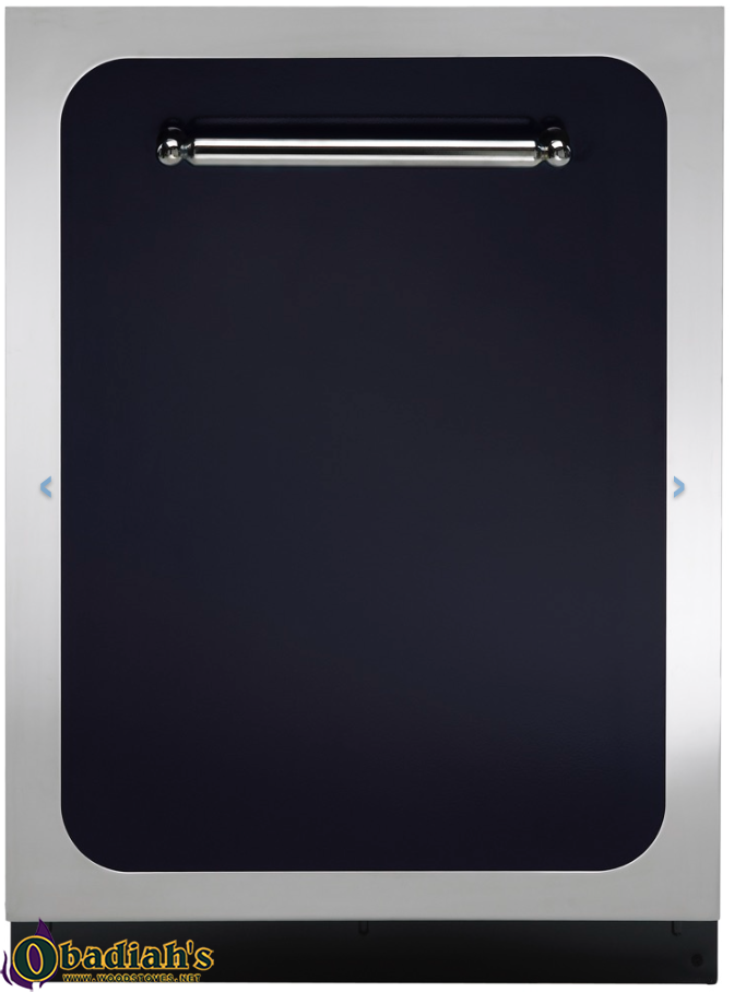 Heartland Classic Energy Star Electric Dishwasher