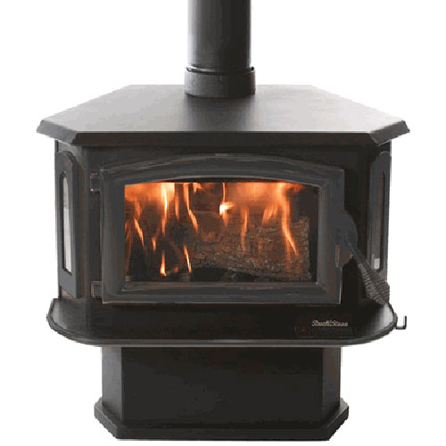 Buck Bay Series 18 Stove Or Insert By Obadiah S Woodstoves