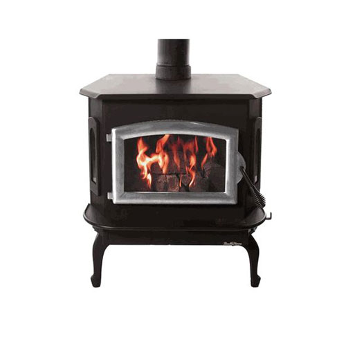 Buck Bay Series 81 Stove or Insert