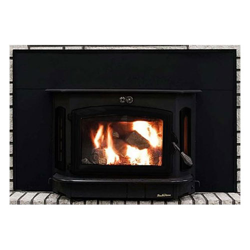Buck Model 91 Stove or Insert EPA 2020