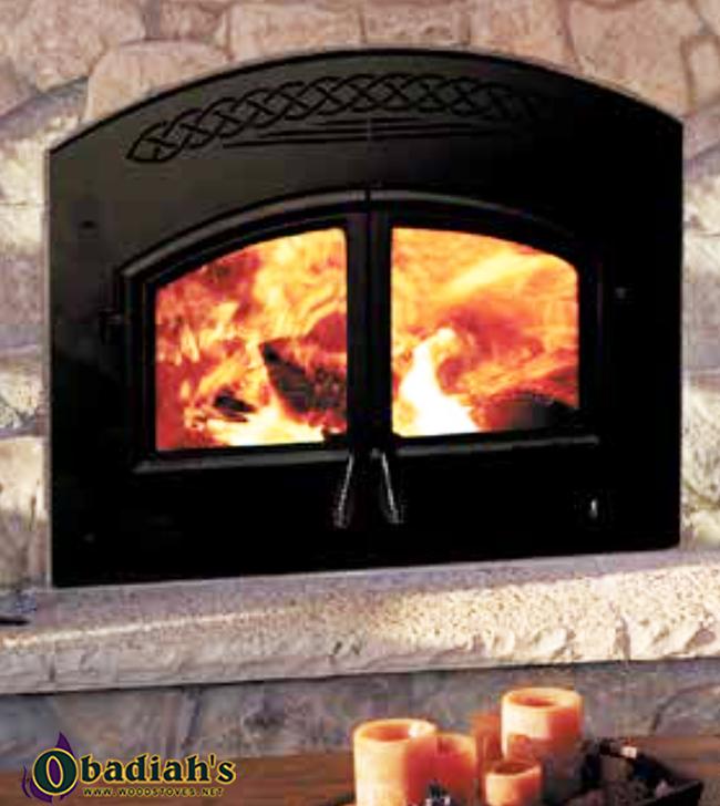 Heat Amp Glo Northstar Heatilator Constitution Epa Zero