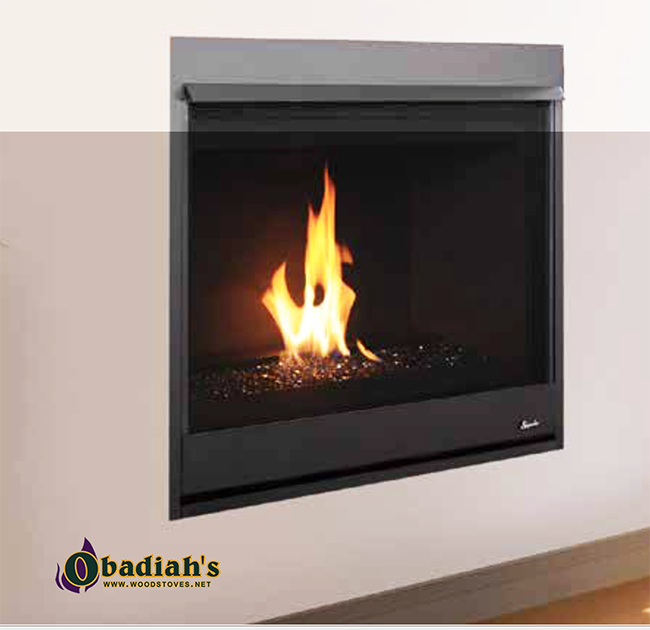 Astria aries cd superior drc2000 direct vent gas for Astria fireplace