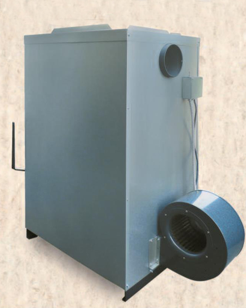 d s machine stoves prices