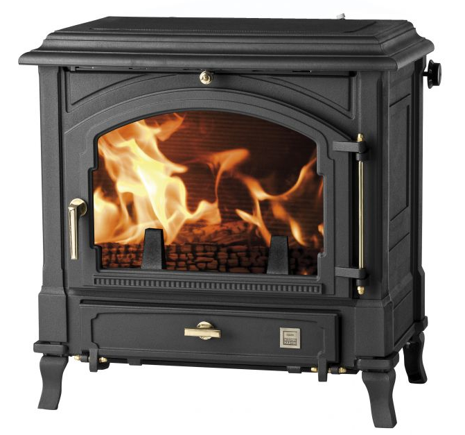 Harmony I Efel Non Catalytic Wood Stove Discontinued By