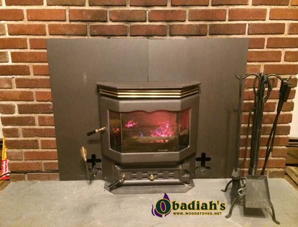 fireplaces valor coal roomsetting inserts products fireplace insert portrait