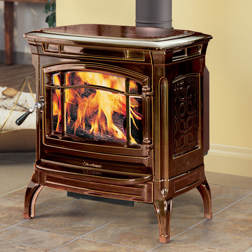 Hearthstone Shelburne 8371 - Not Available*