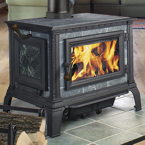 Hearthstone Equinox 8000 By Obadiah S Woodstoves