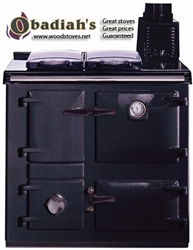 Heartland Artisan Cookstove - Discontinued*