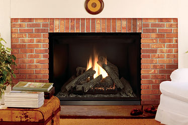 Astria Louverless Fireplace Discontinued By Obadiah S