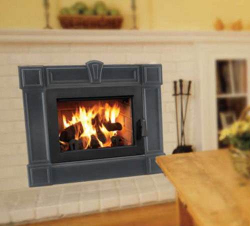 Ladera Astria Fireplace Discontinued By Obadiah S