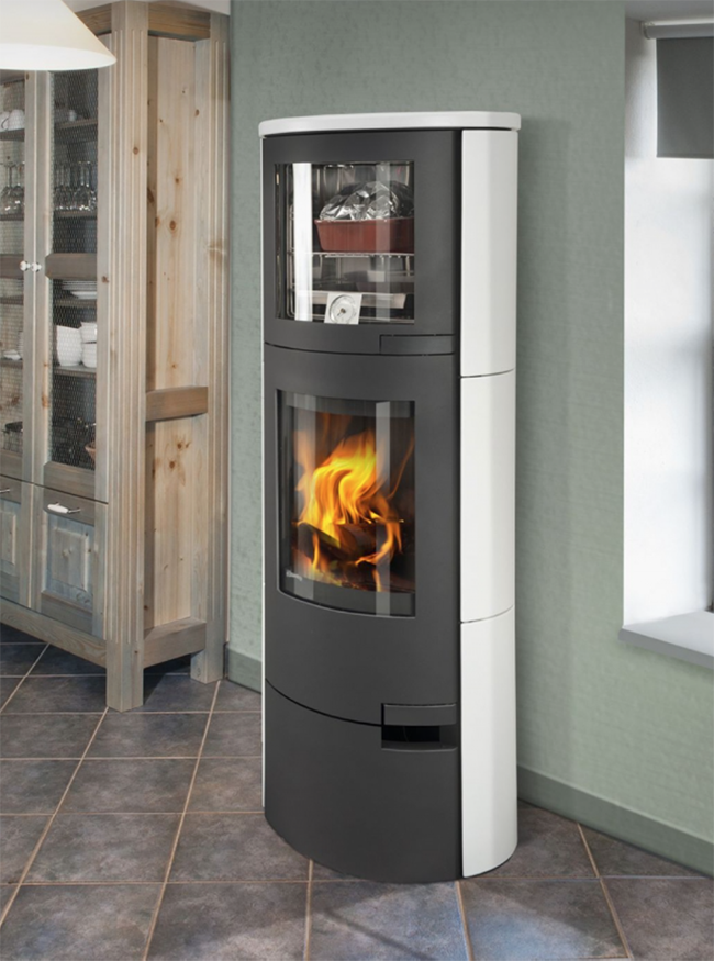 hanging wood stoves stove helloblondie ideas for co heater burning fireplace buy modern