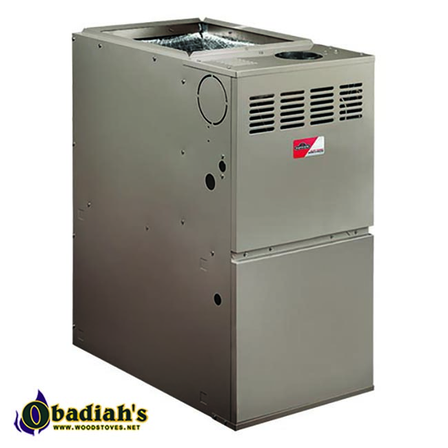 Napoleon Element Series Mid Efficiency Gas Furnace By