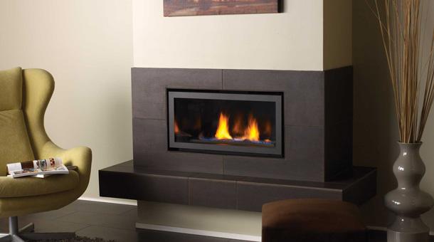 Regency Horizon Hz30e Small Gas Fireplace By Obadiah 39 S Woodstoves