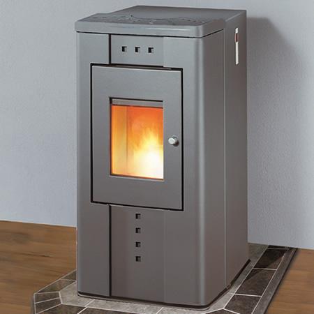 rika visio pellet stove discontinued by obadiah 39 s woodstoves. Black Bedroom Furniture Sets. Home Design Ideas