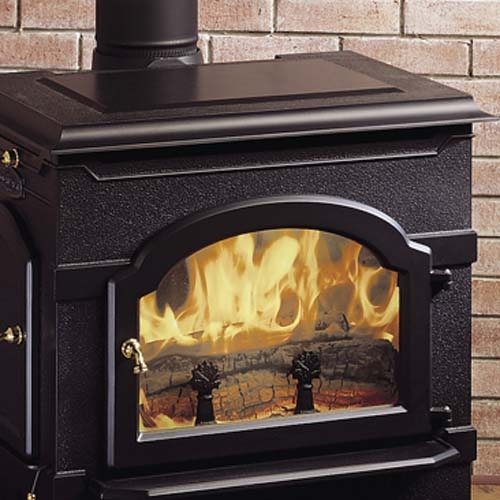 Majestic Dutchwest 2478 Small Stove