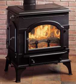 Majestic Dutchwest 2478 Medium Stove - Discontinued