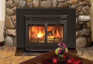 Vermont Castings Merrimack Insert By Obadiah S Woodstoves