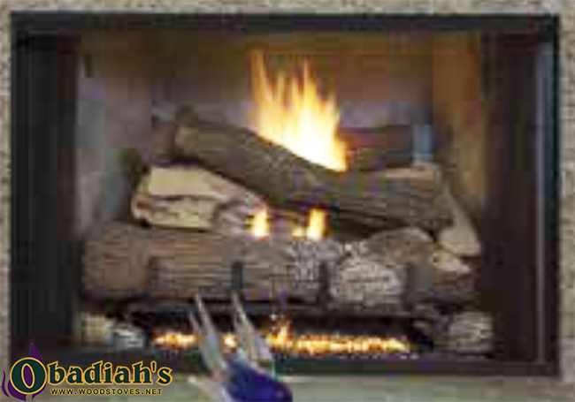 Superior Vrt2536mh Vent Free Gas Fireplace Manufactured Homes By Obadiah 39 S Woodstoves