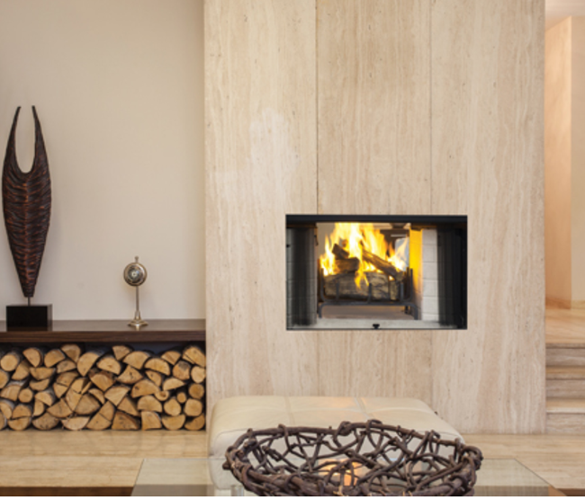 Astria Windsor Superior Wrt40st Fireplace By Obadiah S