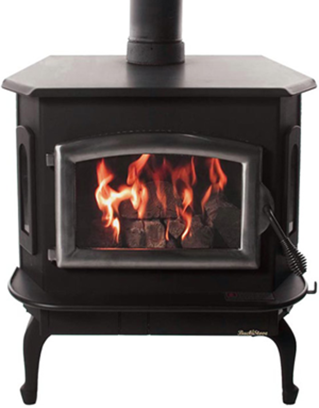 Buck Bay Series 81 Stove Or Insert By Obadiah 39 S Woodstoves