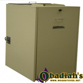 GBU-070 Traeger Pellet or Corn Furnace
