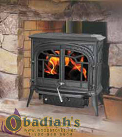 1600c Napoleon Cast Iron Woodstove Discontinued By