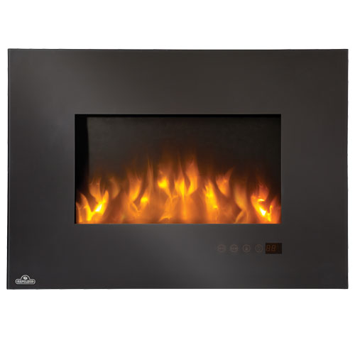 EFL32H Napoleon Slimline Series Electric Fireplace