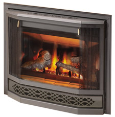 GD34NT Napoleon Gas Fireplace