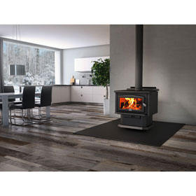 2400 Osburn Wood Stove - Discontinued