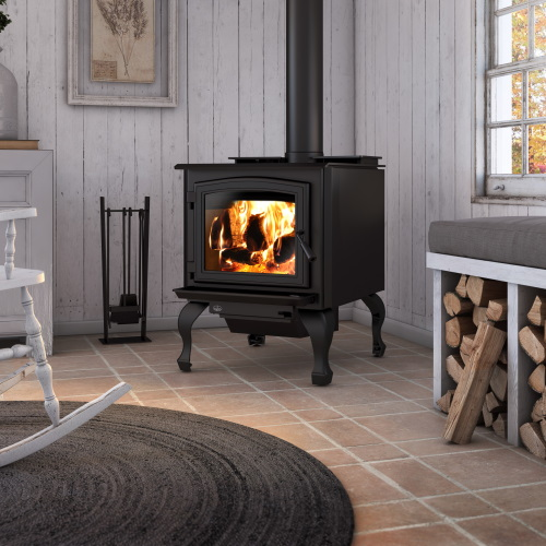 Osburn 3300 Wood Stove