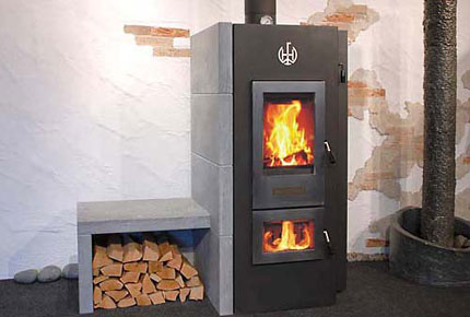 Walltherm Gasification Wood Stove By Obadiah S Woodstoves